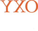 Oxy: Occidental College, Footer Section Logo